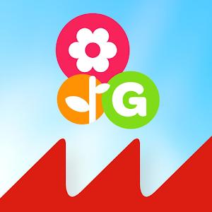 Garten Ratgeber For PC / Windows 7/8/10 / Mac – Free Download