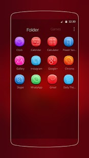 Magic Love for Samsung J7 for Lollipop - Android 5.0