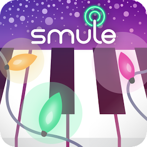 Image Result For Downloads Smule Magic Piano Free Download