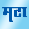 Download Marathi News Maharashtra Times APK for Laptop