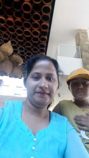 home tutor in Faridabad