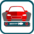 Download Automobile Engineering APK on PC