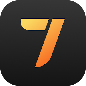 7 Day Fitness - Exercise & Workout App For PC / Windows 7/8/10 / Mac – Free Download