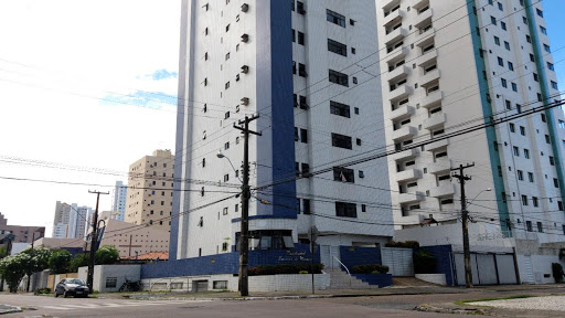 Apartamento à venda, 58 m² por R$ 140.000,00 - Manaíra - João Pessoa/PB