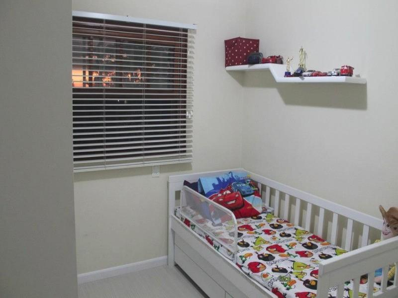 Casa 4 Dorm, Cidade Universitária, Campinas (CA1022) - Foto 11