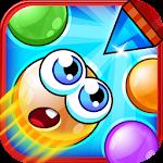 Bubble Smasher - Pop Bubbles Icon