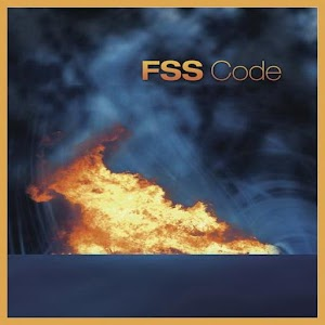 FSS Code For PC / Windows 7/8/10 / Mac – Free Download
