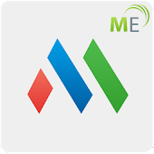 Download ManageEngine MDM APK for Laptop