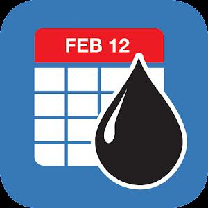 Oilfield Calendar For PC