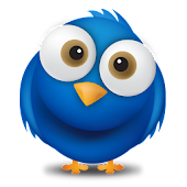 App Finch for Twitter APK for Kindle