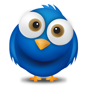 Finch for Twitter For PC (Windows & MAC)