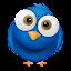 App Finch for Twitter APK for Windows Phone
