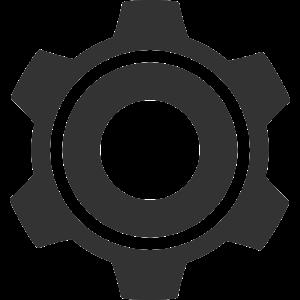 AIO Analog For PC (Windows & MAC)