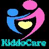 KiddoCare Day Care Management