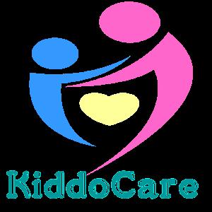 Cover art KiddoCare Day Care Management