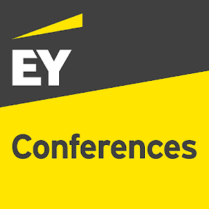 Download EY Conferences for PC - Free Business App for PC