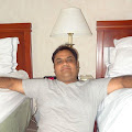 Nitin Tekriwal profile pic