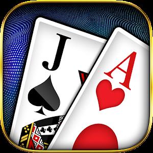 Game BLACKJACK! APK for Windows Phone