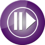 Top Video Hot, Hot Clip APK Image