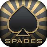 Spades For PC (Windows And Mac)