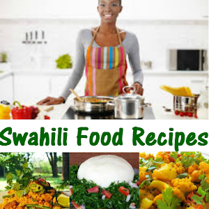 Swahili food recipes website free download apk for android forumfinder Gallery