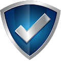 TapVPN Free VPN for Lollipop - Android 5.0