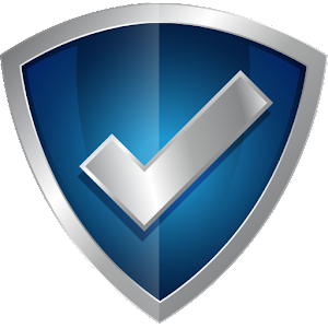 TapVPN Free VPN For PC (Windows & MAC)