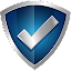 Download TapVPN Free VPN APK