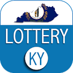 KY Lottery Results 5.1 Apk