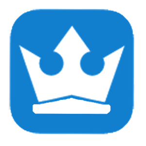 KingRoot Apk For PC