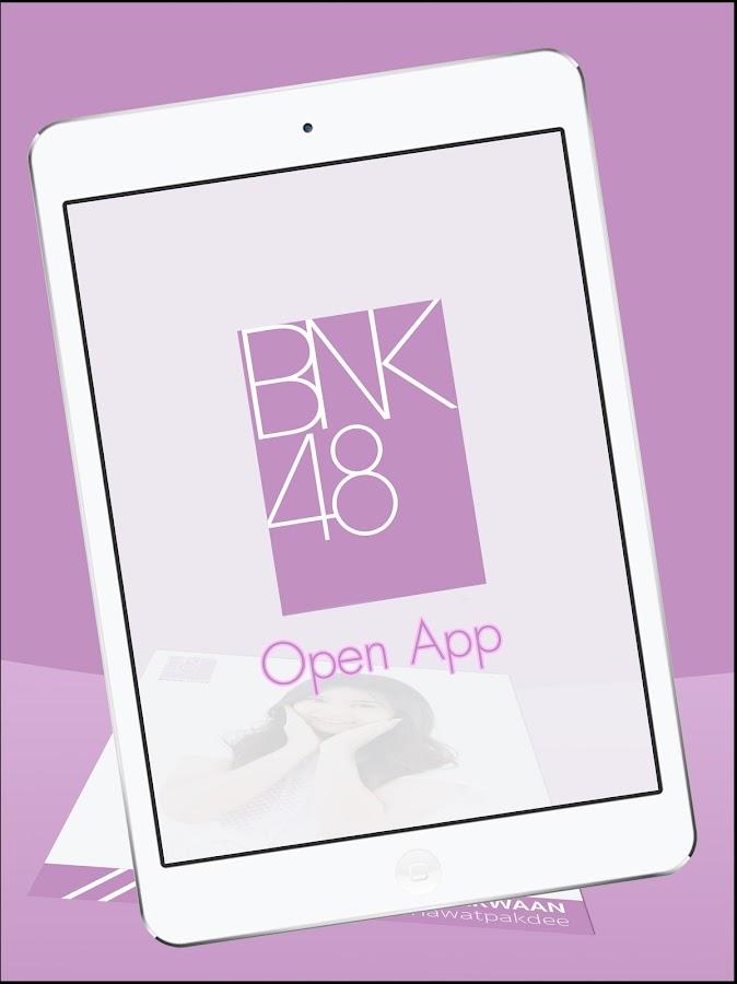 BNK48の画像 p1_35