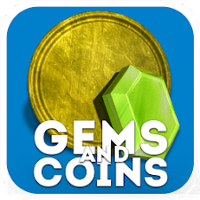 Guide: Hack Gems and Money