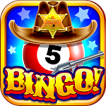Bingo Cowboy Story file APK Free for PC, smart TV Download