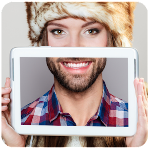 Face App: Gender Changer For PC / Windows 7/8/10 / Mac – Free Download