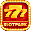 Slotpark - Slot Games