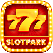 Slotpark - Free Slot Games APK for Ubuntu