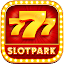 Slotpark - Free Slot Games for Lollipop - Android 5.0