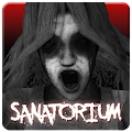 Four Nights at Sanatorium APK for Bluestacks