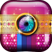 Photo Collage Instant Camera APK for Lenovo