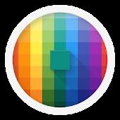 Download Pixolor - Live Color Picker APK on PC