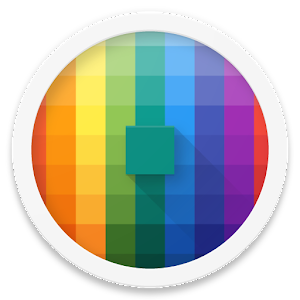 Pixolor - Live Color Picker For PC (Windows & MAC)