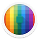 Pixolor - Live Color Picker