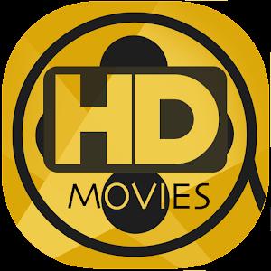 Full HD Movies - Watch Free For PC (Windows & MAC)