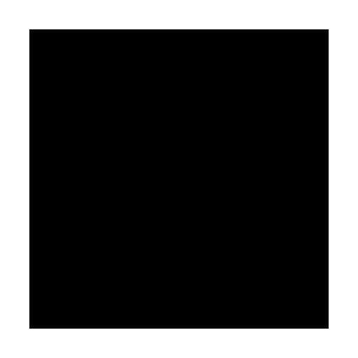 TwoPixel Dark - Icon Pack (app)