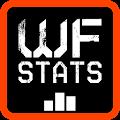 WFStats