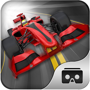 Download VR Real Car Speed Racing for Windows Phone