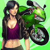 Fix My Motorcycle: 3D Mechanic
