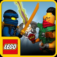 LEGO® Ninjago™: Skybound For PC (Windows And Mac)
