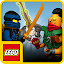 Game LEGO® Ninjago™: Skybound APK for Windows Phone