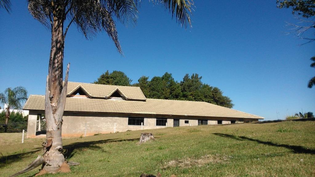 Casa residencial à venda, Mirante das Estancias, Águas de Li...